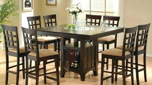 8 piece dining room set dining room table sets for 8 callhyderabad info