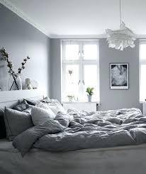 gray walls in bedroom grey and brown bedroom worldstem co