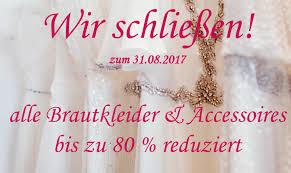 tã rkische brautkleider shop designer brautkleider und brautmoden münchen the white dress company