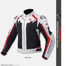 gsxr riding jacket online buy wholesale outdoor riding jacket from china outdoor