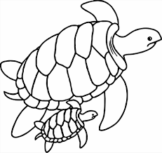 coloring pages kids pages print redcabworcester cute cute