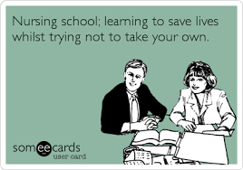 95 funny nursing ecards and memes funny nursing school and learning