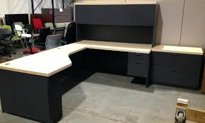 office depot desk with hutch uncategorized stunning great desks with drawers office espresso
