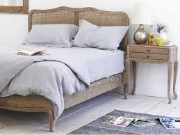 Linen Bed Easy Care Bed Linen Lazy Linen Loaf Loaf