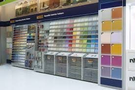 jotun paints opens second u0027inspiration center u0027 in qatar marhaba