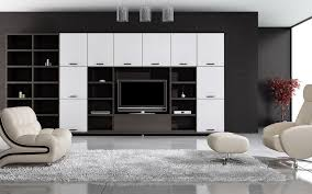 articles with transitional style living room furniture tag