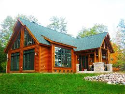 Tiny Homes In Michigan by Modular Home Builder Dickinson Homes Unveils A Great New Website