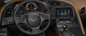 corvette manual manual transmission still popular with corvette buyers corvetteforum
