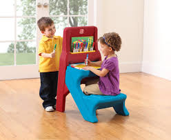 Kids Activity Desk by Art Desksor Kids Ideas Wardrobes Ikea Desk Table Hack App With