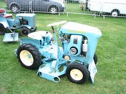 kw tractor mal13 kw 17 uni horse 02 jpg the old lawnmower club