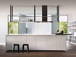Design Line Kitchens by Hi Line 6 Kitchens Dada