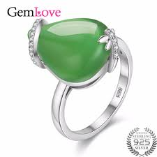 online buy wholesale jasper ring from china jasper ring
