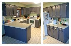 bathroom cabinets painting ideas painting bathroom cabinet color idea kitchen cabinets painted paint