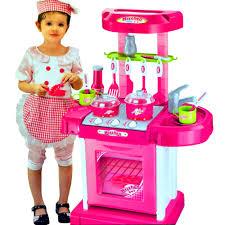 Toy Kitchen Set For Boys Bathroom Pretty Cooking Kitchen Set Toys Kids Playset