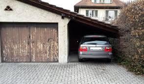 City Overhead Doors Carports Garage Doors Kansas City Overhead Garage Door Garage