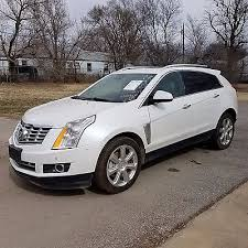 cadillac srx performance parts cadillac louisiana orleans cars for sale