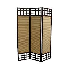 32 best screens room dividers and panels images on pinterest