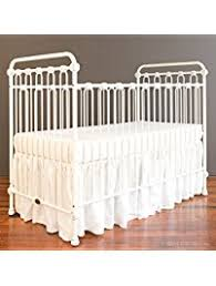 Baby Bed Attached To Parents Bed Amazon Com Cribs U0026 Nursery Beds Baby Products Cribs Moses