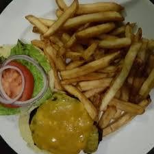 chartreuse cuisine chartreuse steakhouses 10512 islington avenue kleinburg