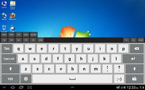 oracle virtual desktop client android apps on google play