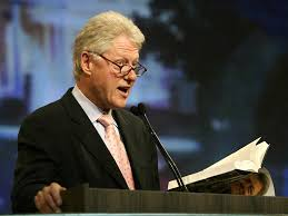 8 surprising tales of presidential reading business insider