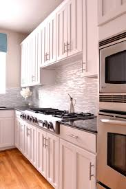 White Roman Shade Outstanding Decorating Ideas With Kitchen Roman Shade U2013 Relaxed