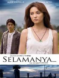 poster film romantis indonesia mocca 30 soundtrack film indonesia paling racun bagian 2