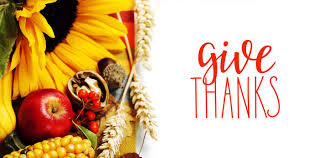 thanksgiving archives bice s florist
