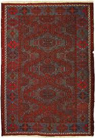 bukhara tappeto 57 best tappeti images on carpet and prayer rug