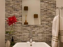 bathroom 36 fun and creative bathroom tile designs kids bathroom