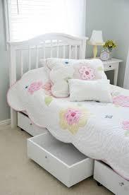 Under Bed Storage Ideas The 25 Best Under Bed Storage Ideas On Pinterest Bedding