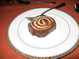 cuisine buche de noel the buche de noel dessert a tradition