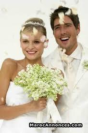inchallah un mariage si dieu le veut femme cherche homme pour mariage à kénitra page 8