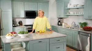 Kitchen Paints Ideas Kitchen Color Ideas Martha Stewart