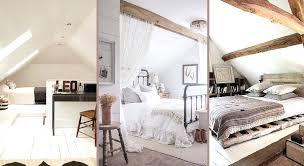 maison et travaux chambre maison et travaux chambre combles 3 ragles a respecter pour bien