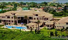 large mansions 19 best photo of large mansions ideas home building plans 72692