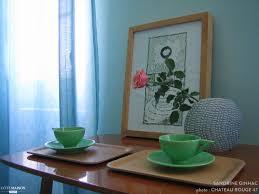 couleur vert celadon chambre vert celadon design de maison
