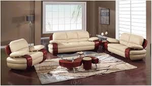 Modern Wooden Sofa Furniture Sofa Wooden Sofa Set Designs Sofa Leather Industrial Style Sofa
