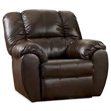 ashley furniture san juan rocker recliner future home