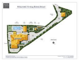 Belvedere Floor Plan Sw 604ridgerd Siteplan Print R1 Jpg