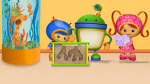 legend blue mermaid video team umizoomi s2 ep212 nick jr