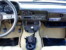 pagina de toyota toyota hilux ln 46 vintage fully restored by motorsportloralamia