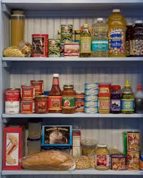 kitchen cabinet organize how to organize kitchen cabinets and drawers with chrome 2 tier