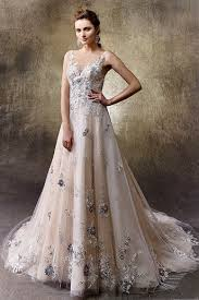 wedding dresses in the uk wedding online style 23 floral wedding dresses to fall in