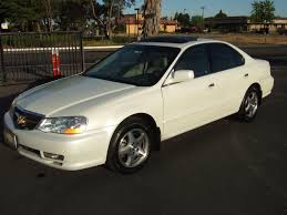 acura jeep 2003 acura tl 3 2 2002 auto images and specification