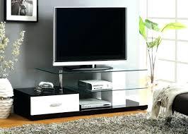 tv on black friday furniture tv stands on black friday levv tv stand white gloss tv