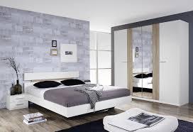 Schlafzimmer Komplett Lederbett Schlafzimmer Komplett In Weiss Einrichten Schlafzimmer Komplett In