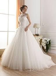 2 wedding dress tbb illusion lace gown casamento wedding dresses
