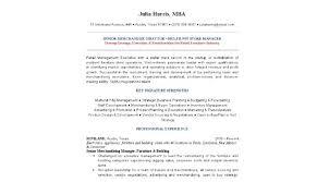sample resume for senior business analyst resume samples resumes by designresumes by design