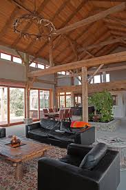 design your own home new zealand auckland barn home heritage restorations